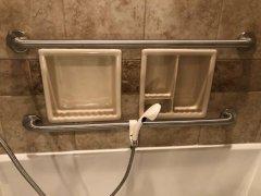 bathroom12.jpg