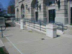 ramp2.jpg