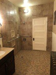 bathroom13.jpg