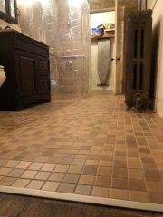 bathroom14.jpg