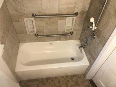 bathroom23.jpg
