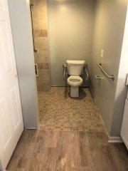 bathroom9.jpg